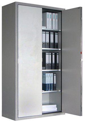 buro-concept-armoir-metallique2