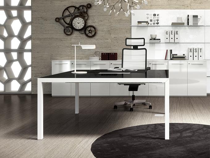 Direction buroconcept vente de mobilier de bureau for Vente mobilier de bureau