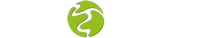logo-agence-de-communication